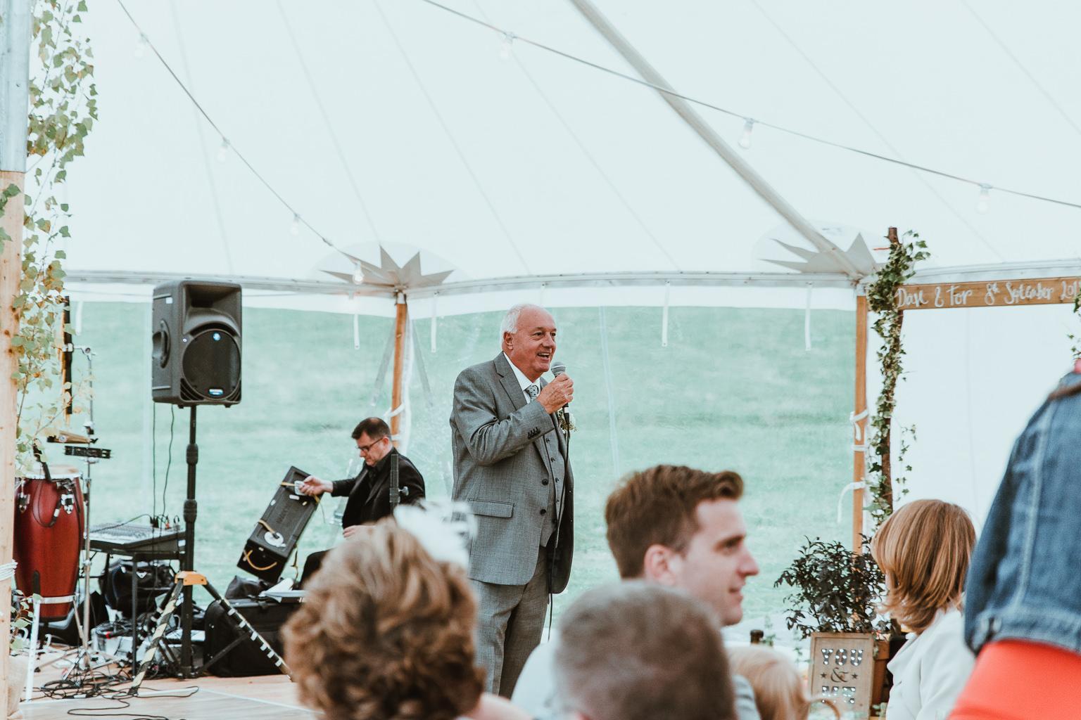 North East Marquee Wedding-107.jpg