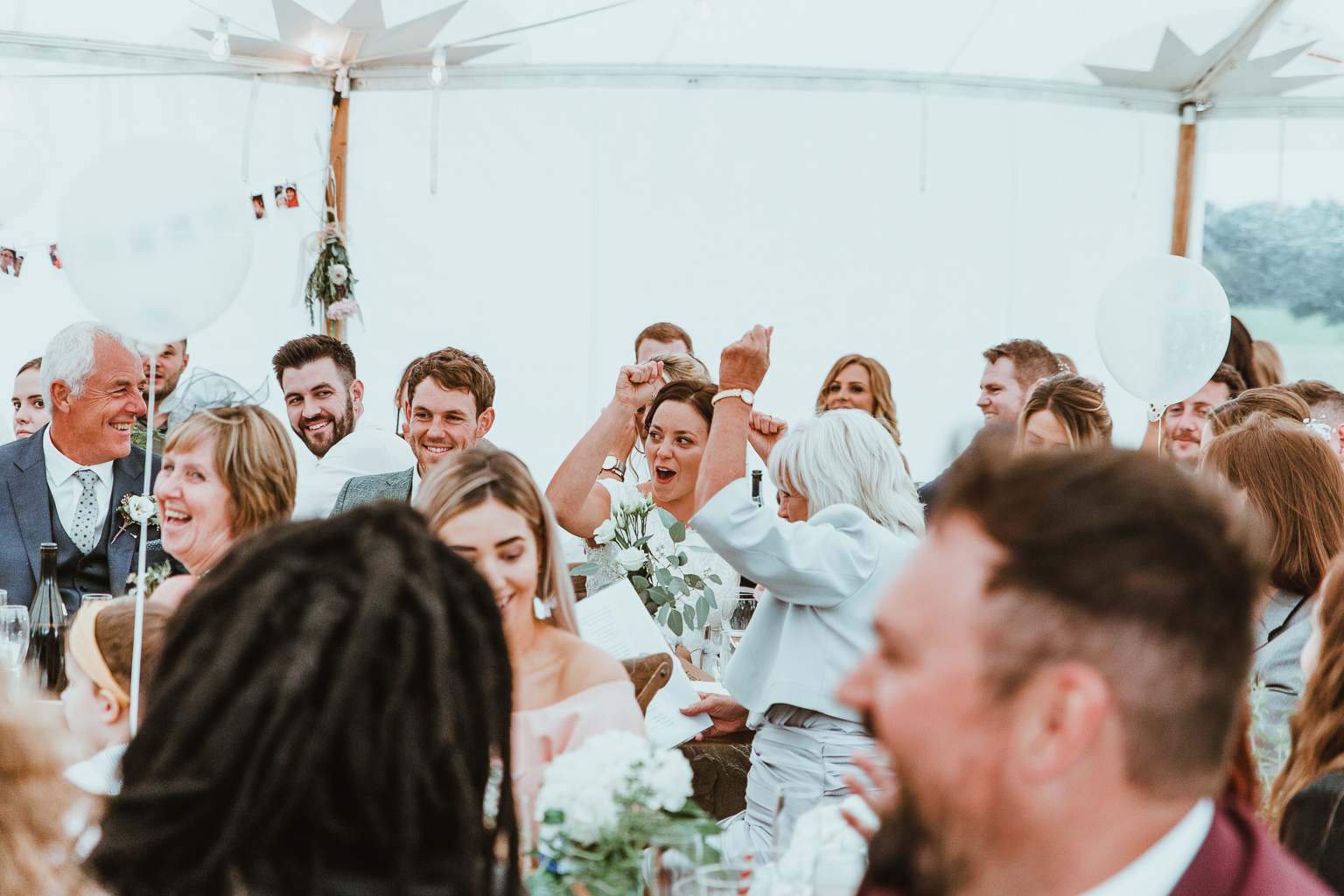 North East Marquee Wedding-108.jpg