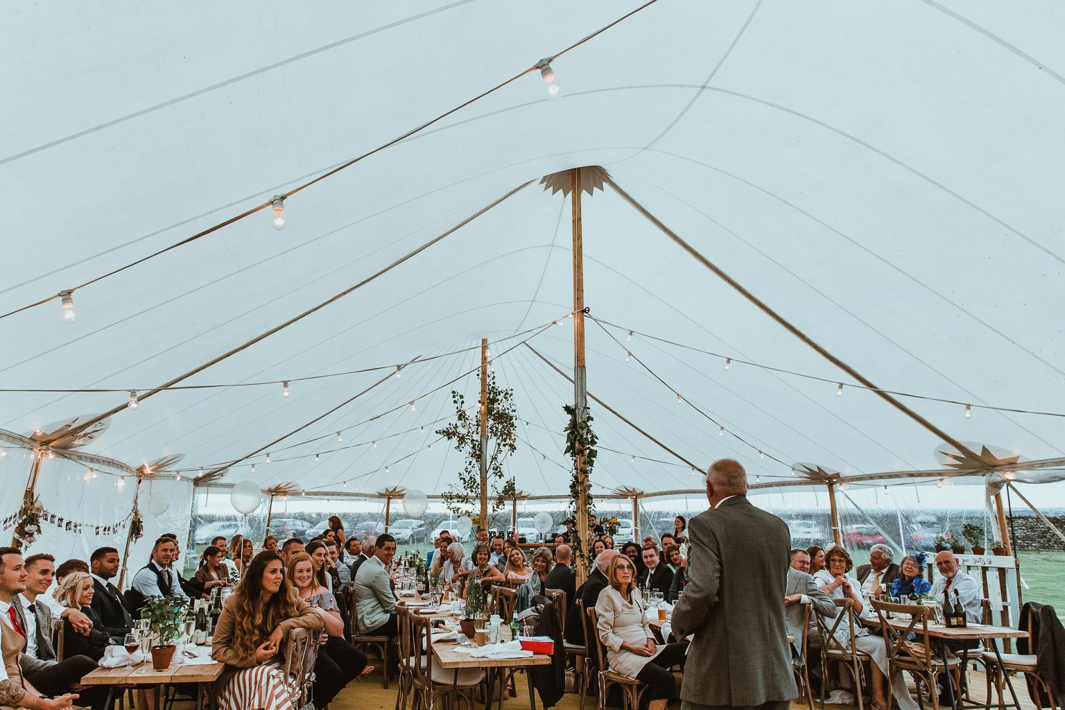 North East Marquee Wedding-110.jpg