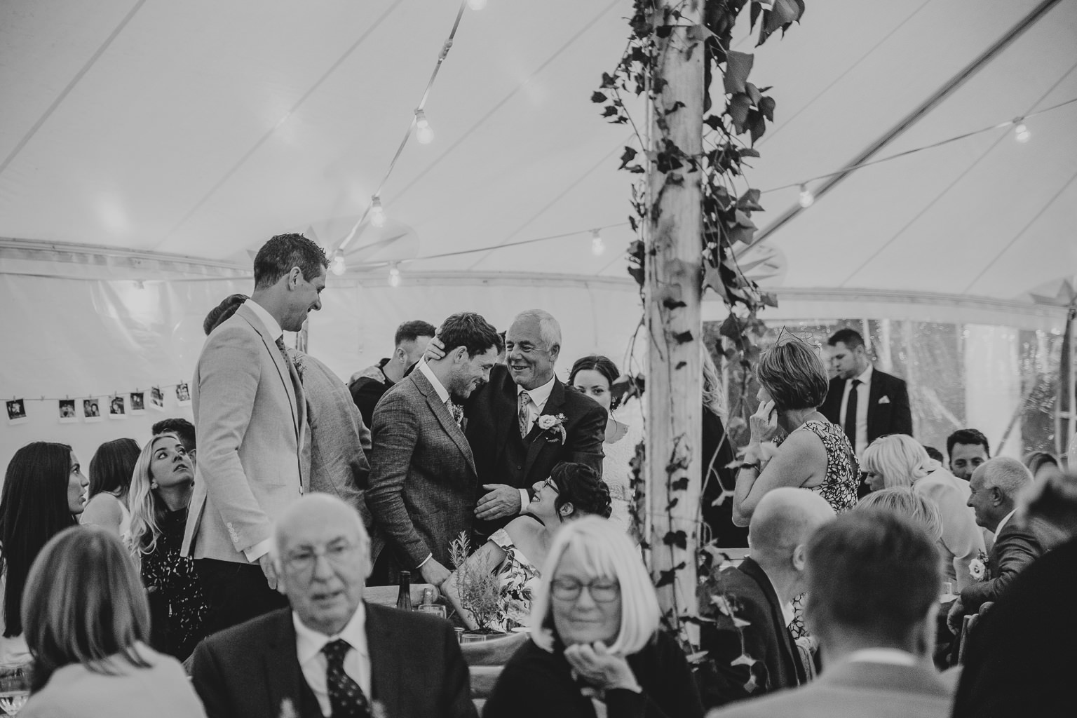 North East Marquee Wedding-116.jpg