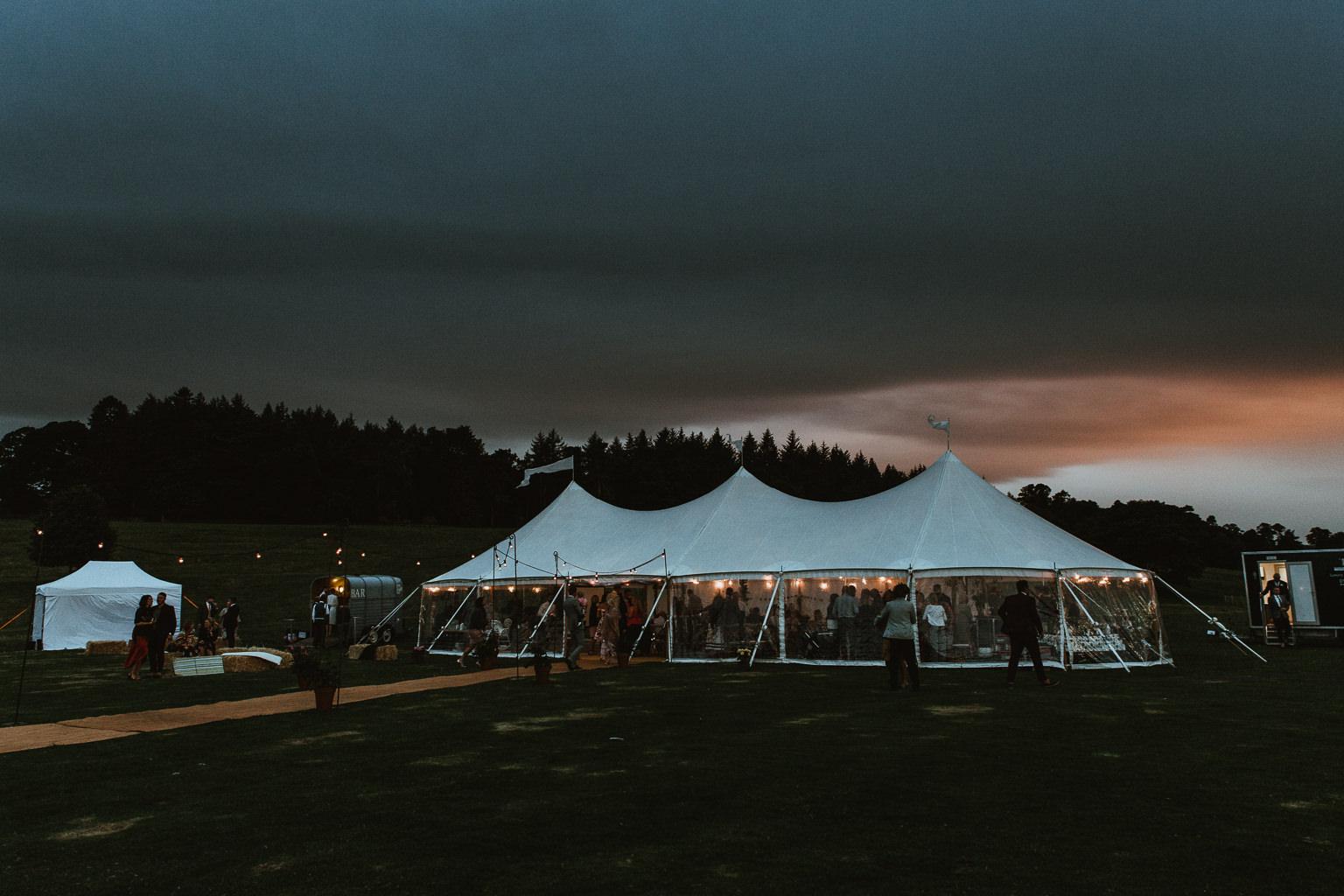 North East Marquee Wedding-117.jpg