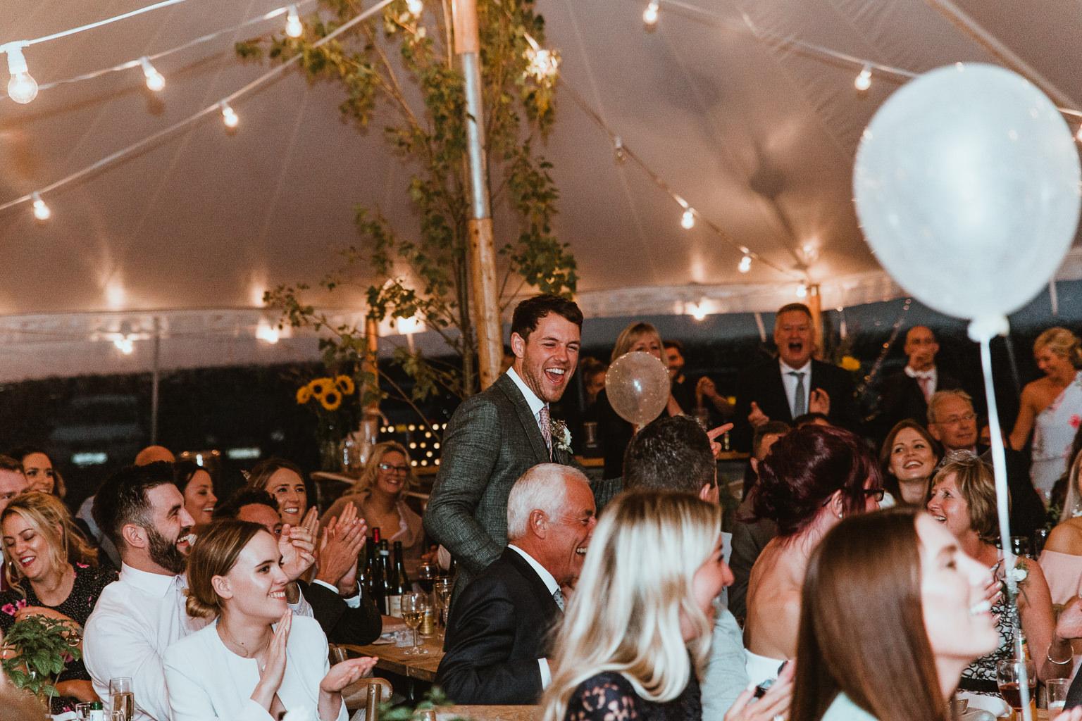 North East Marquee Wedding-121.jpg