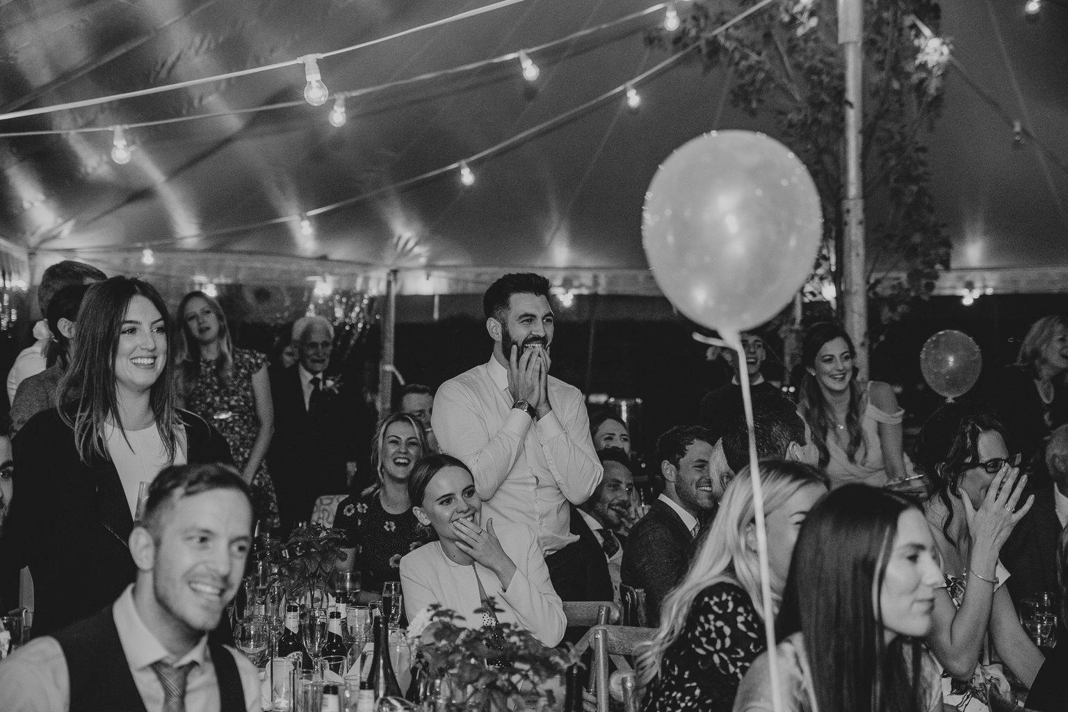 North East Marquee Wedding-124.jpg