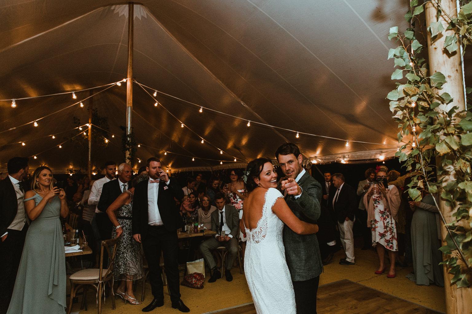 North East Marquee Wedding-125.jpg