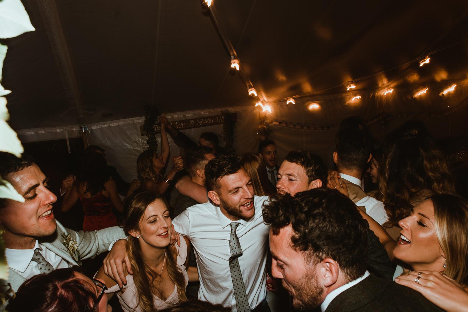 North East Marquee Wedding-129.jpg