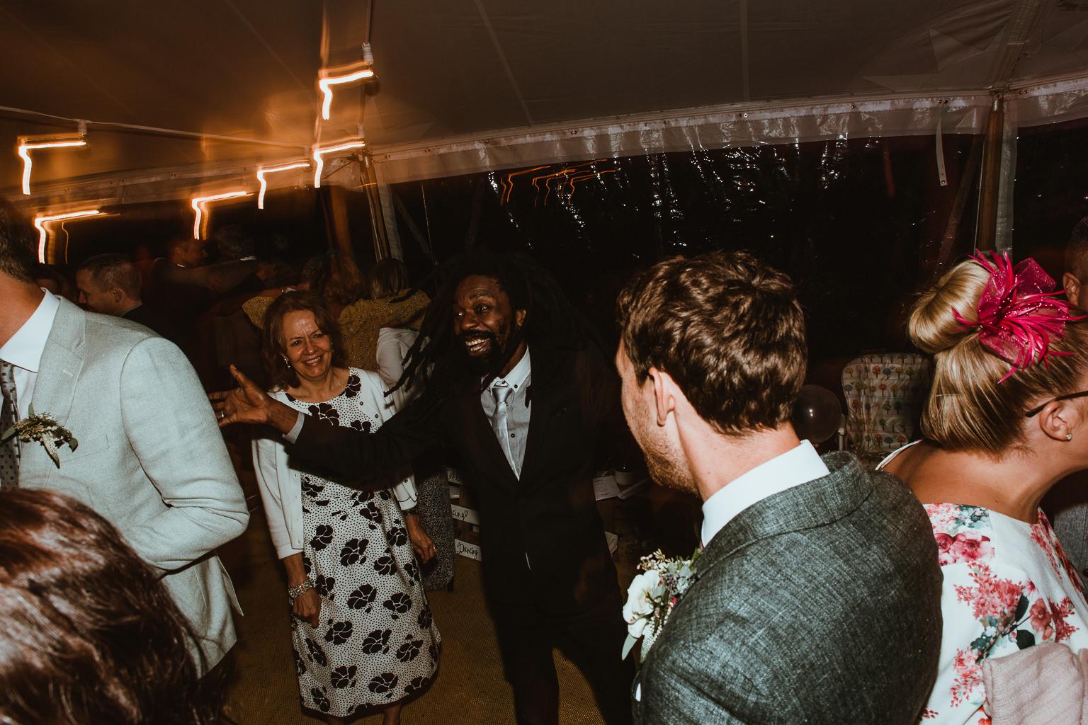 North East Marquee Wedding-130.jpg