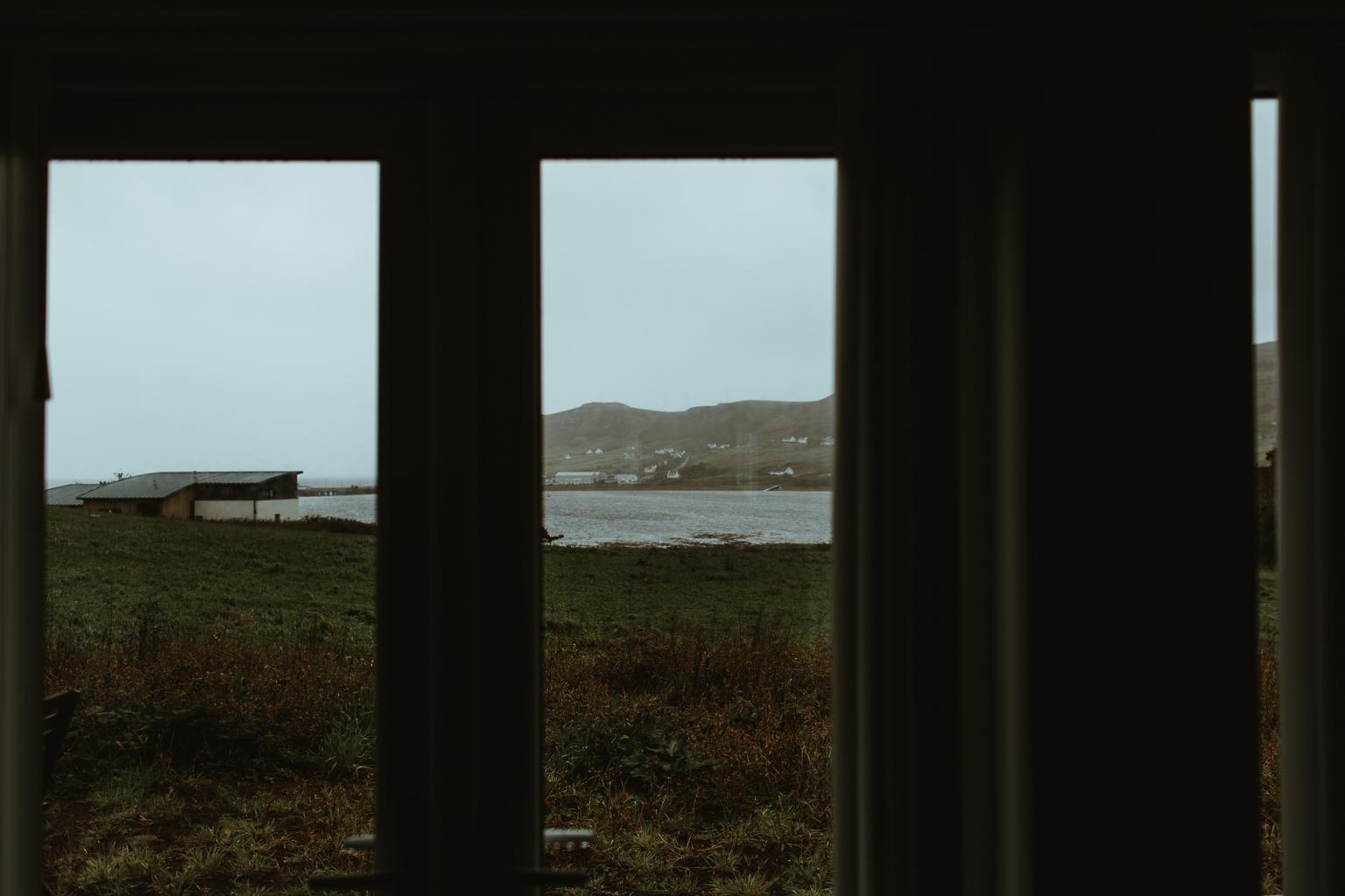 Isle Of Skye Elopement Photographer-1.jpg