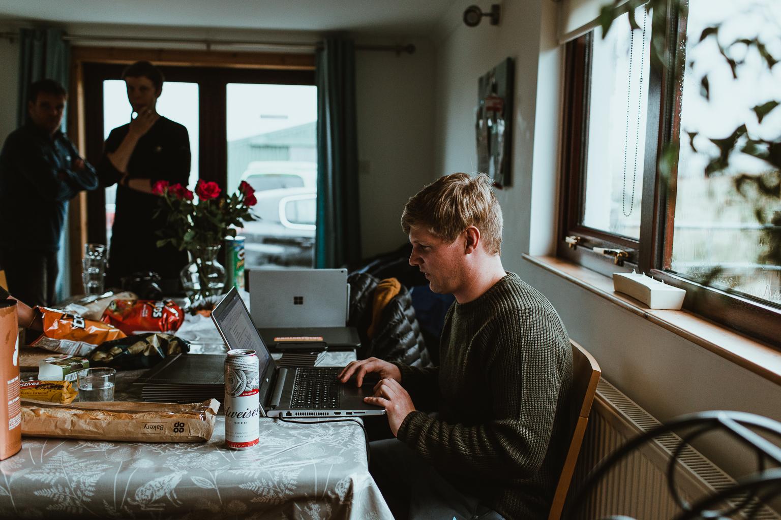 Isle Of Skye Elopement Photographer-49.jpg