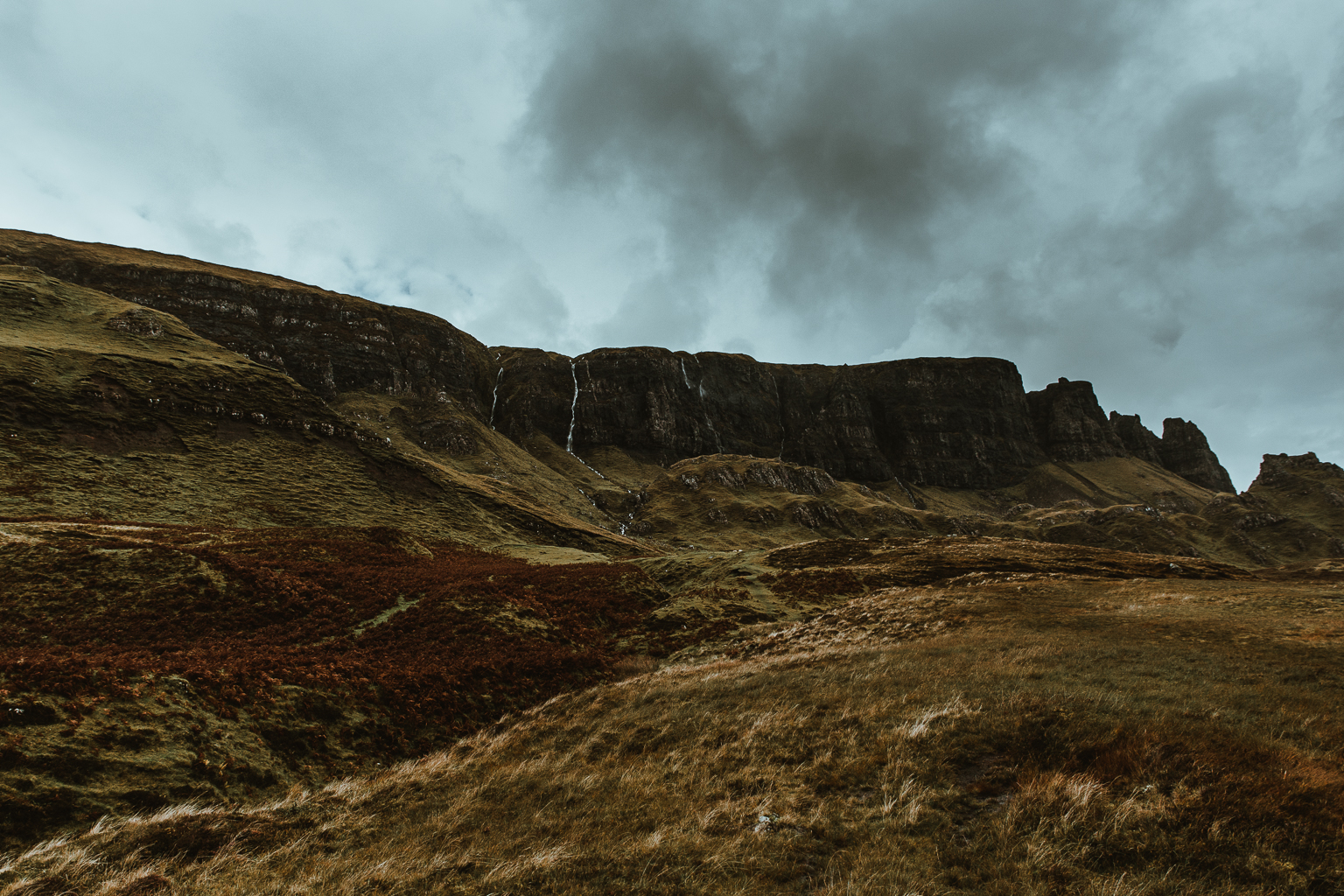 Isle Of Skye Elopement Photographer-66.jpg