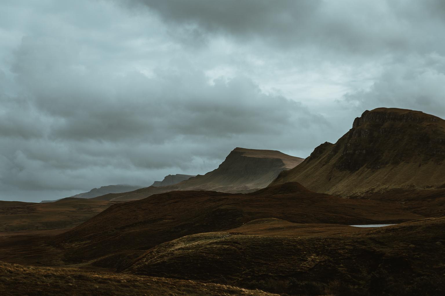 Isle Of Skye Elopement Photographer-67.jpg