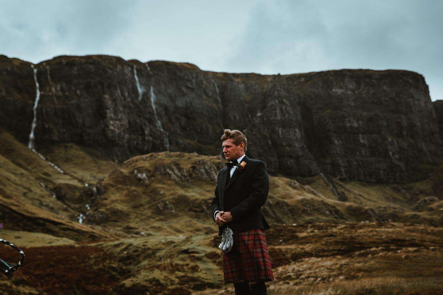 Isle Of Skye Elopement Photographer-68.jpg