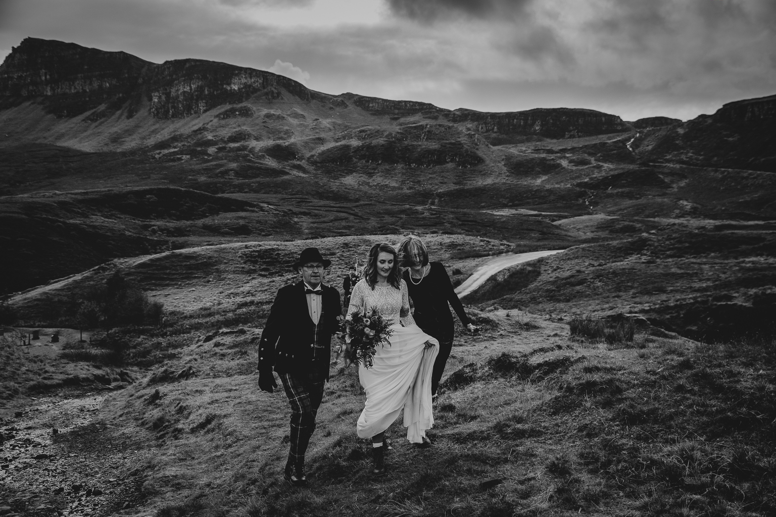 Isle Of Skye Elopement Photographer-73.jpg
