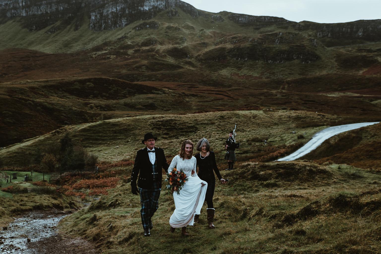 Isle Of Skye Elopement Photographer-72.jpg