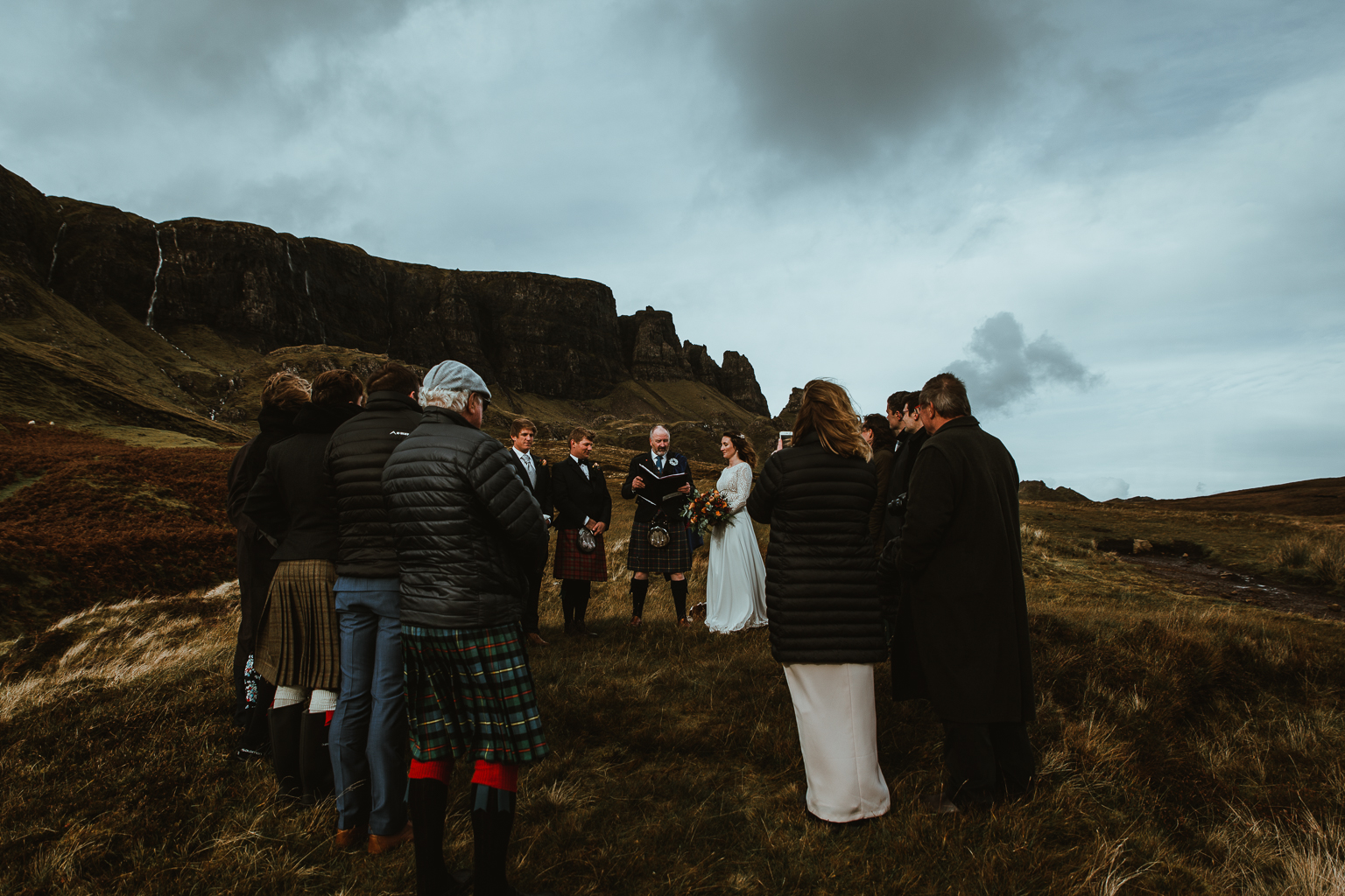 Isle Of Skye Elopement Photographer-77.jpg