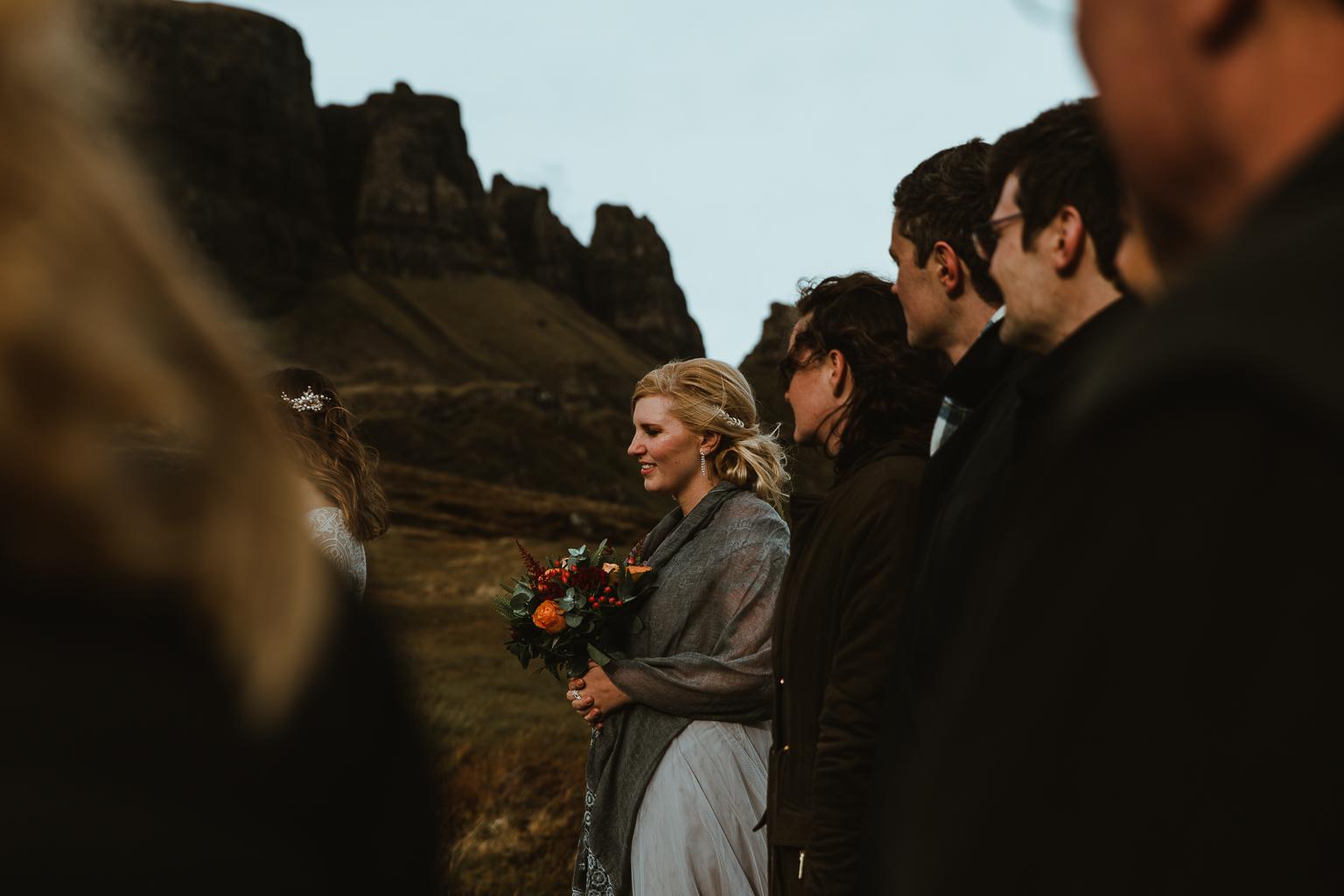 Isle Of Skye Elopement Photographer-78.jpg