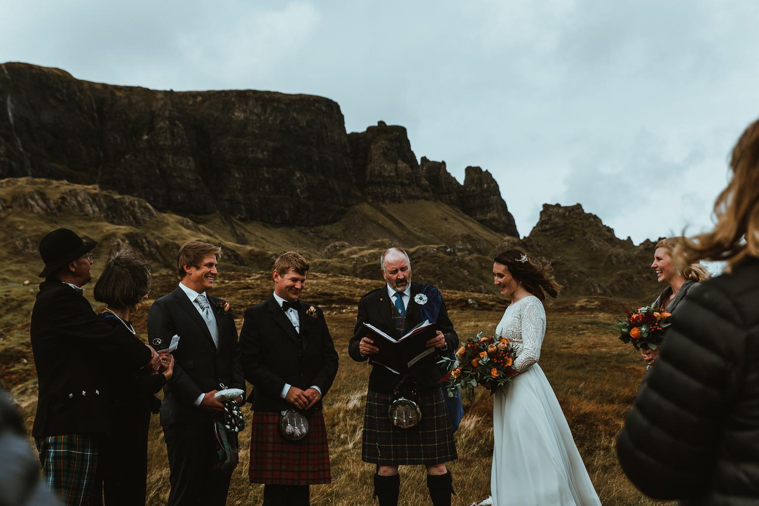 Isle Of Skye Elopement Photographer-79.jpg