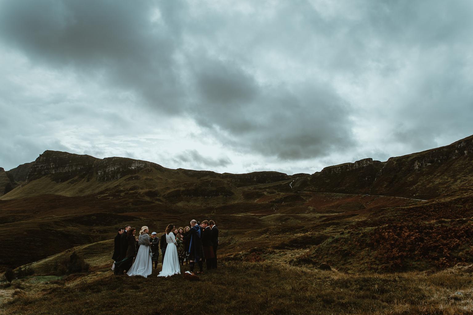 Isle Of Skye Elopement Photographer-80.jpg