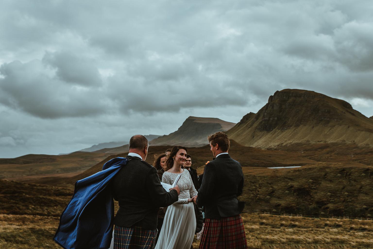 Isle Of Skye Elopement Photographer-82.jpg