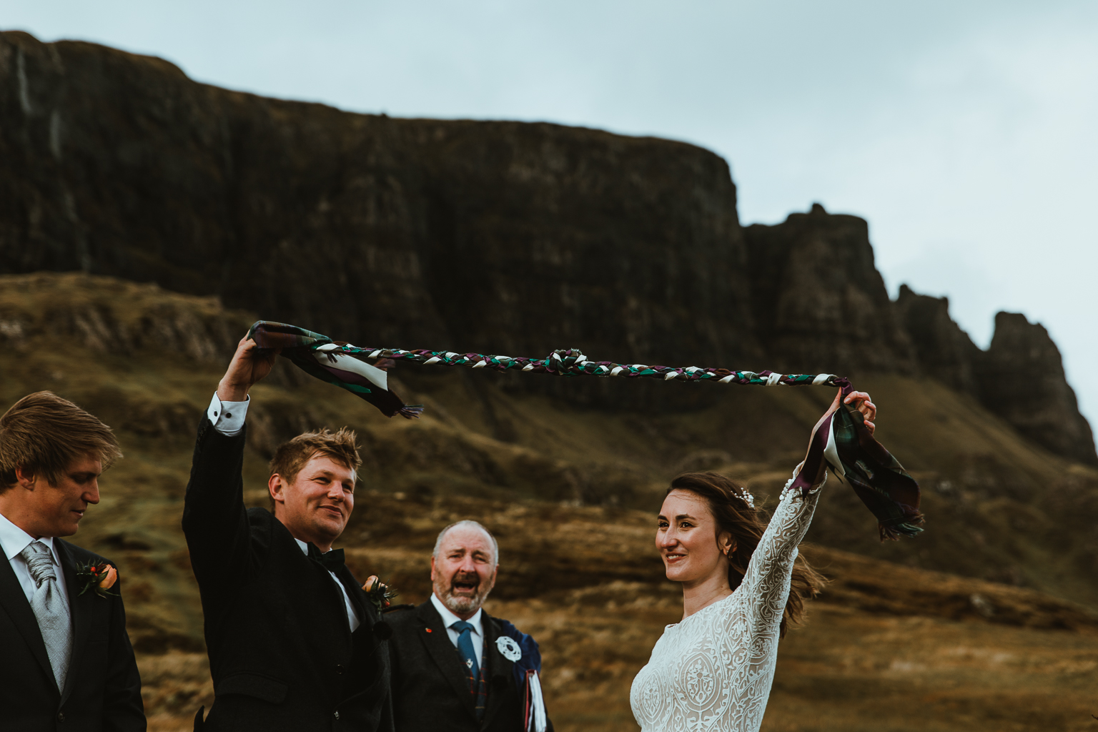 Isle Of Skye Elopement Photographer-83.jpg