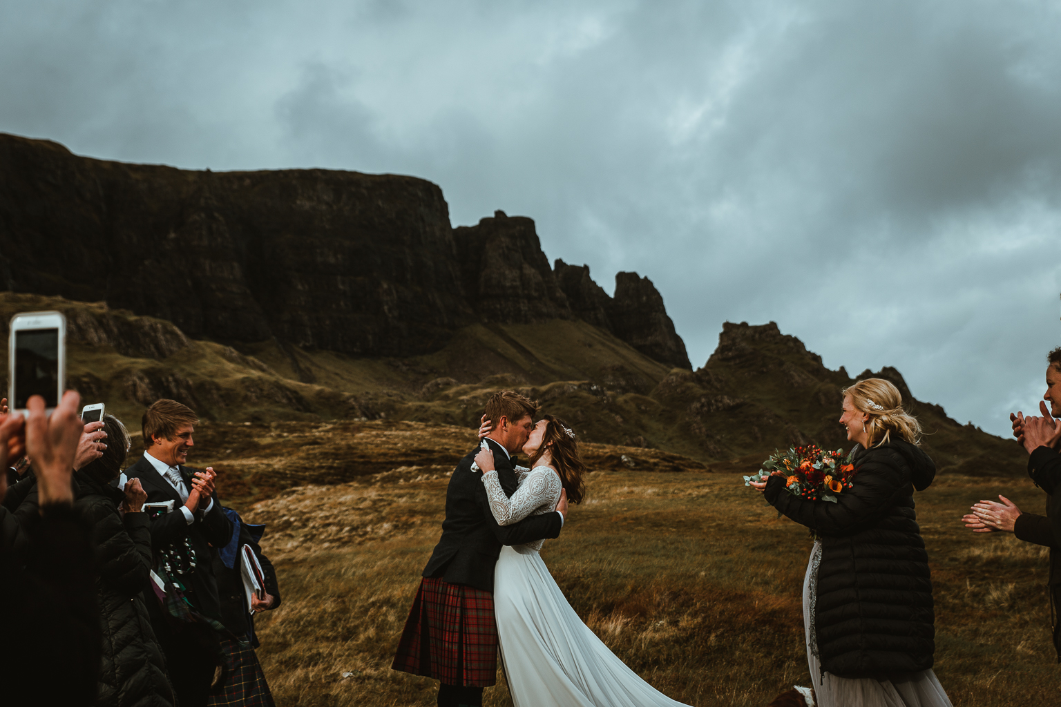 Isle Of Skye Elopement Photographer-86.jpg