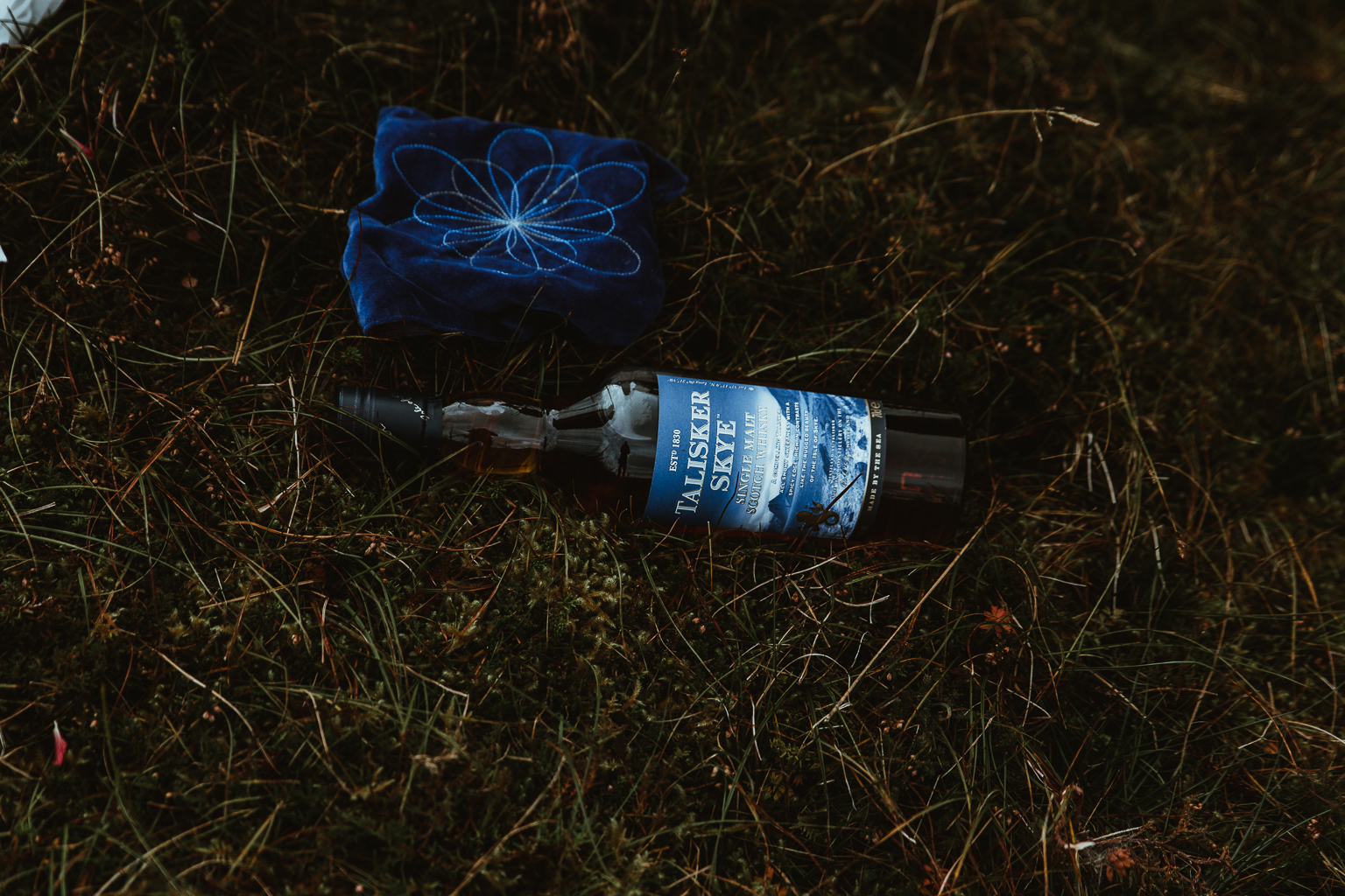 Isle Of Skye Elopement Photographer-88.jpg