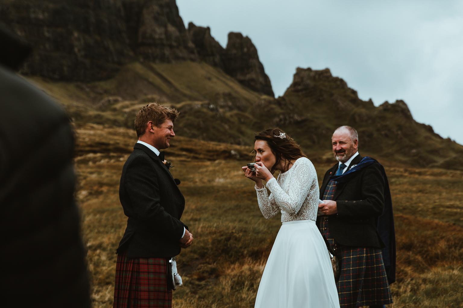 Isle Of Skye Elopement Photographer-91.jpg
