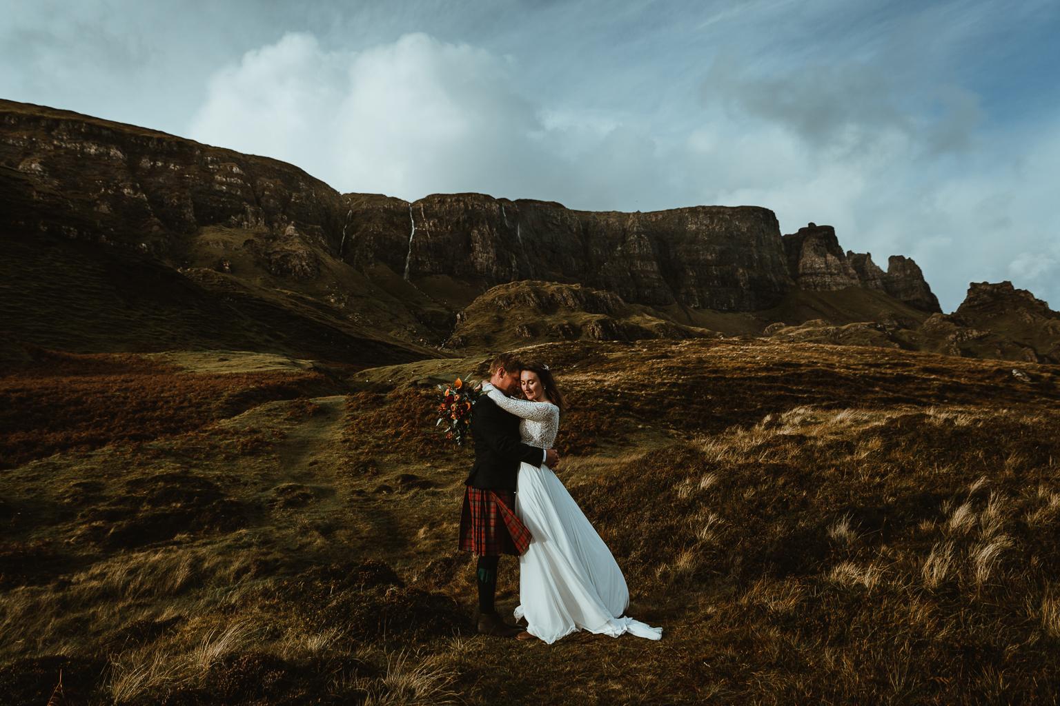 Isle Of Skye Elopement Photographer-95.jpg