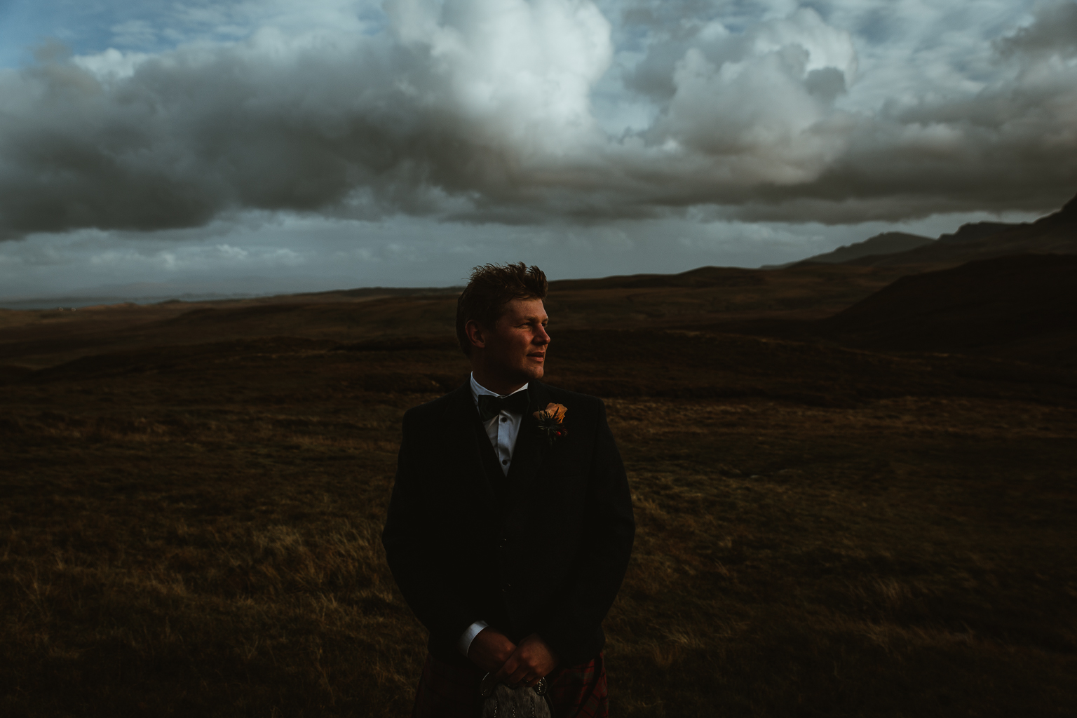 Isle Of Skye Elopement Photographer-99.jpg