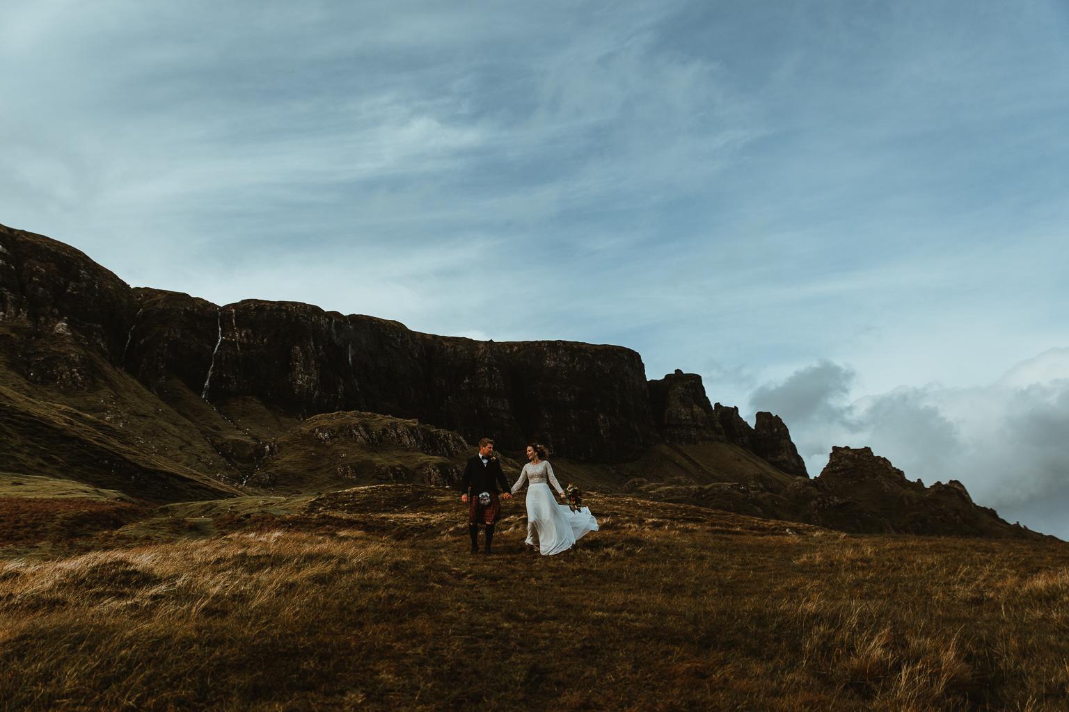 Isle Of Skye Elopement Photographer-101.jpg
