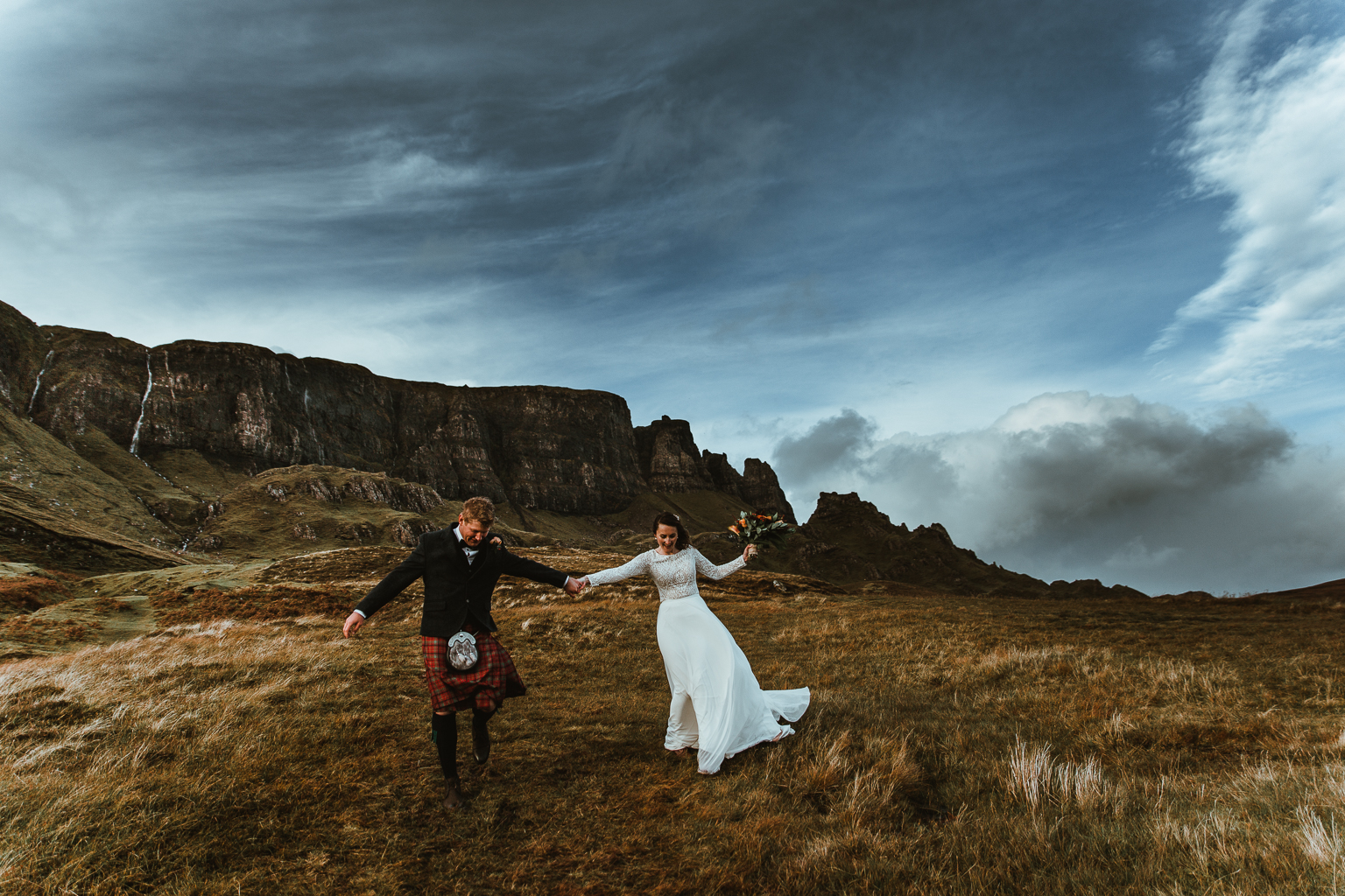 Isle Of Skye Elopement Photographer-102.jpg