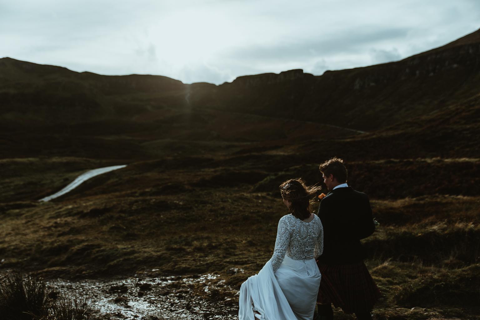 Isle Of Skye Elopement Photographer-104.jpg
