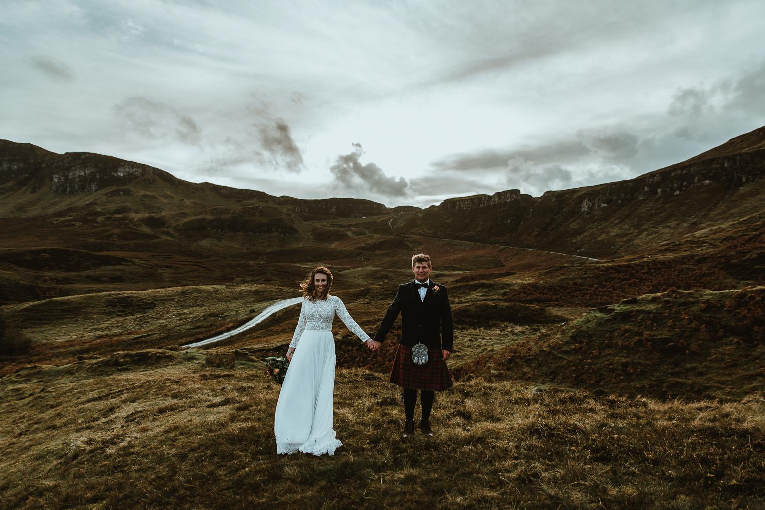 Isle Of Skye Elopement Photographer-105.jpg