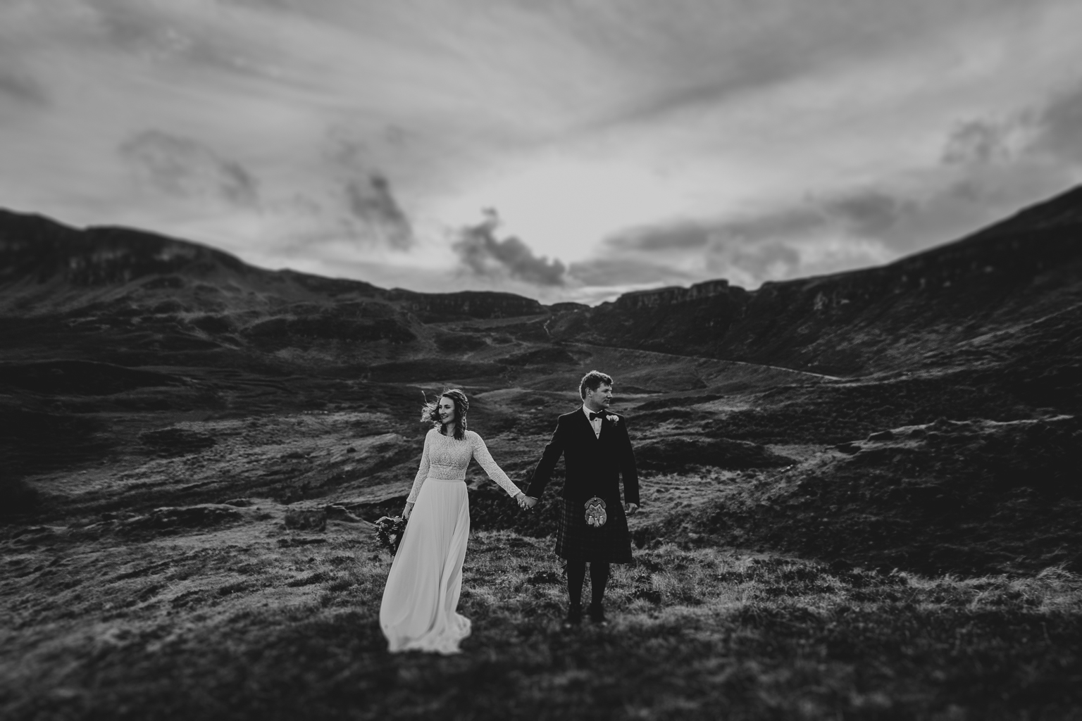 Isle Of Skye Elopement Photographer-106.jpg