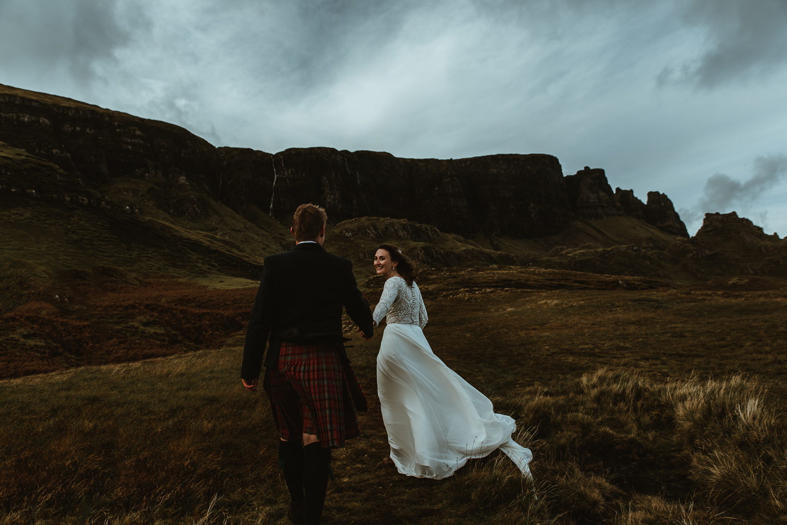 Isle Of Skye Elopement Photographer-107.jpg
