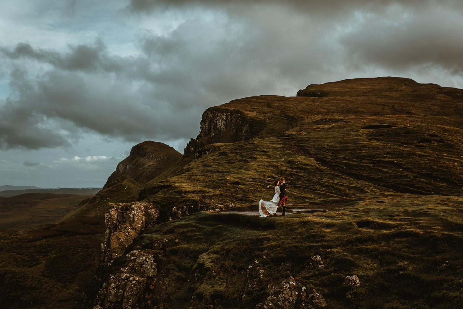 Isle Of Skye Elopement Photographer-108.jpg