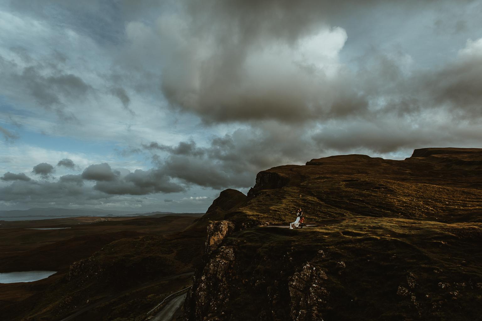 Isle Of Skye Elopement Photographer-109.jpg