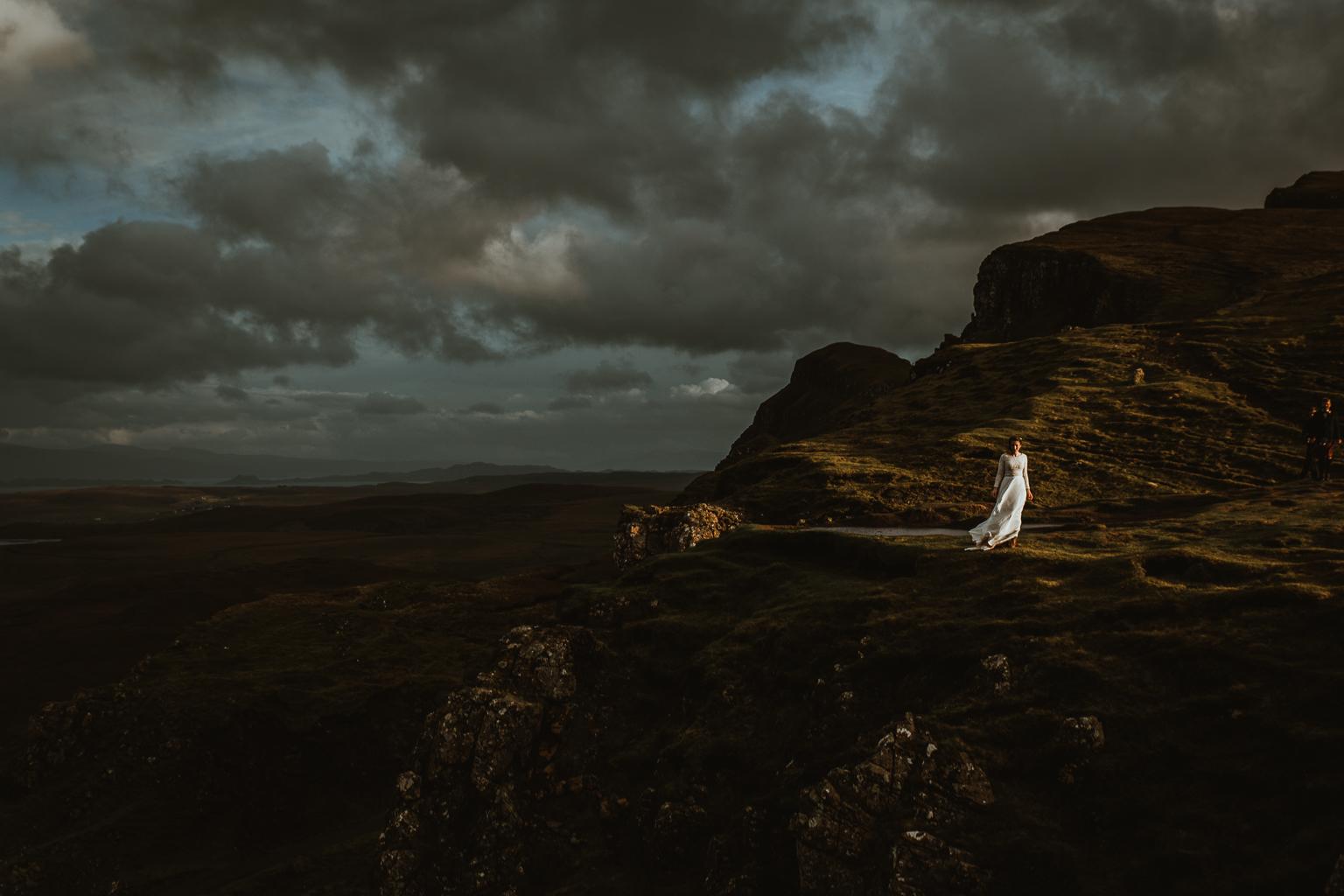 Isle Of Skye Elopement Photographer-110.jpg