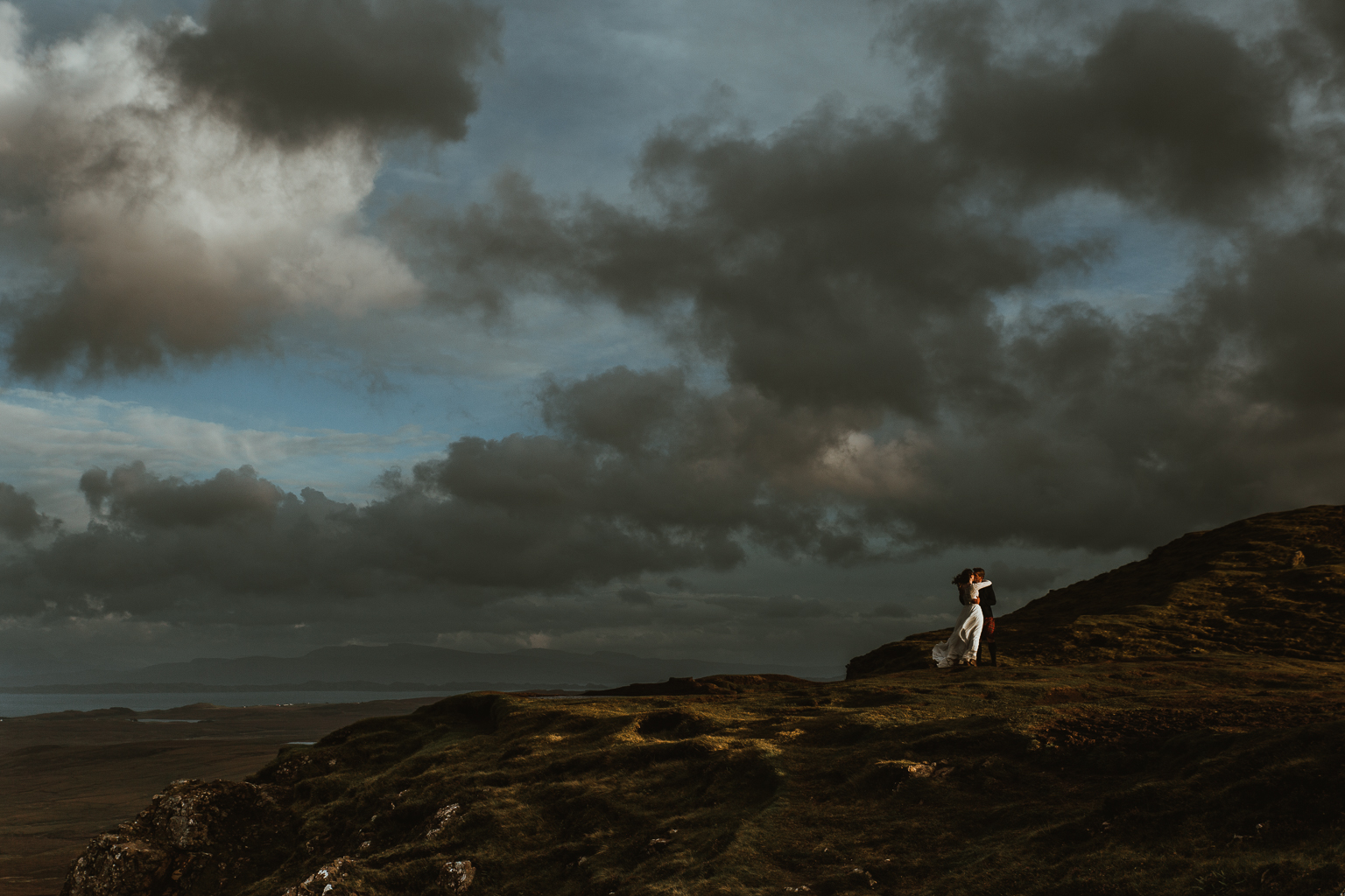 Isle Of Skye Elopement Photographer-111.jpg