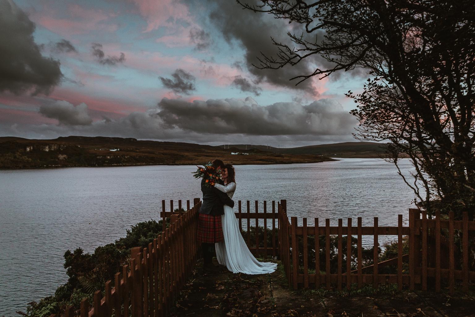 Isle Of Skye Elopement Photographer-112.jpg
