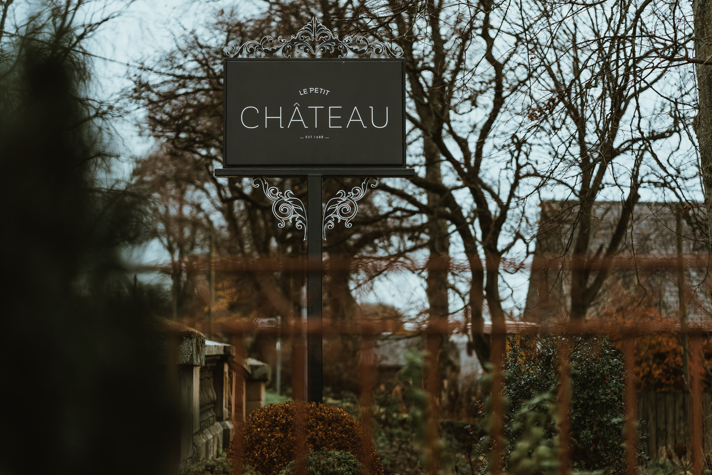 Le Petit Chateau Wedding Northumberland-1.jpg