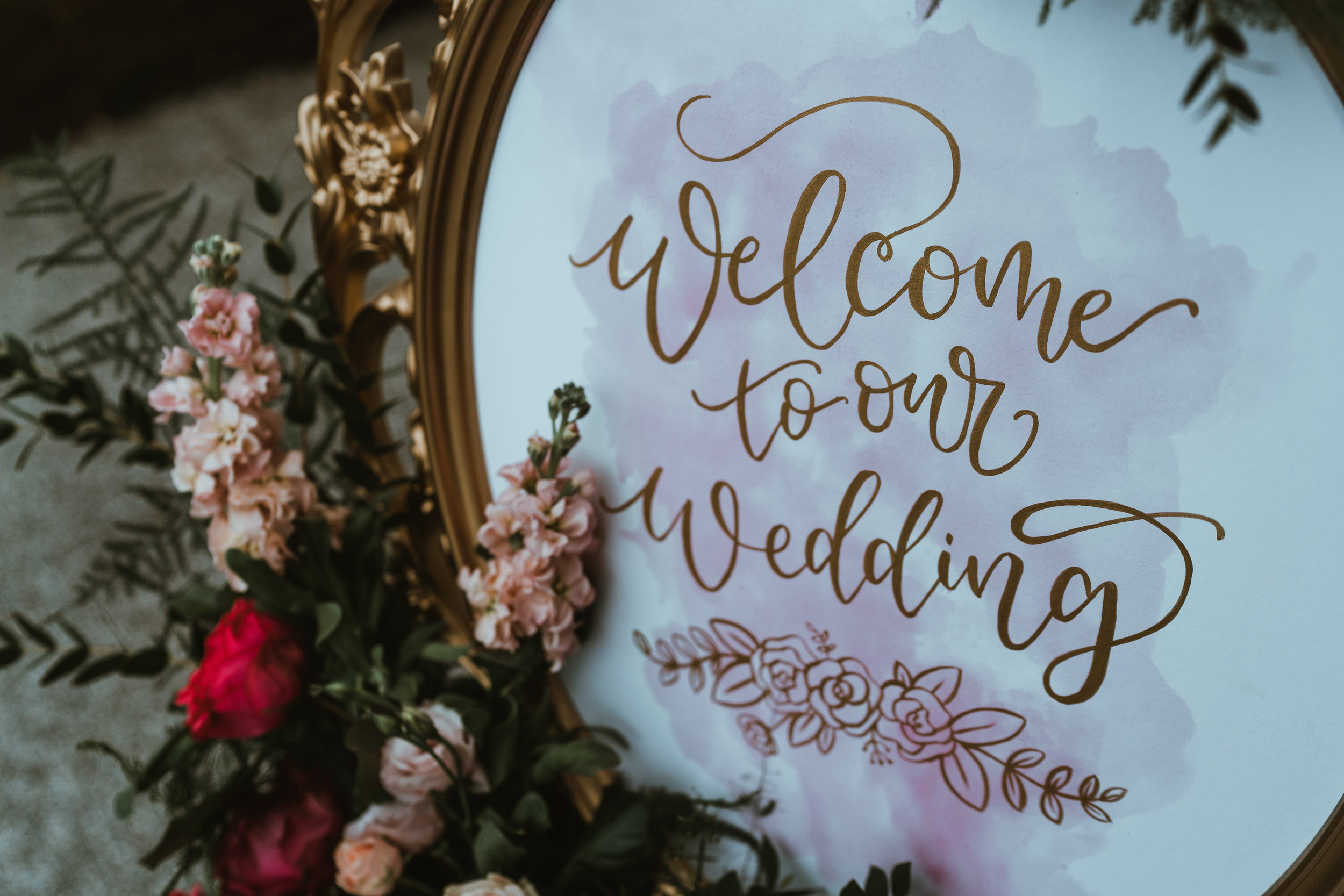 Le Petit Chateau Wedding Northumberland-3.jpg