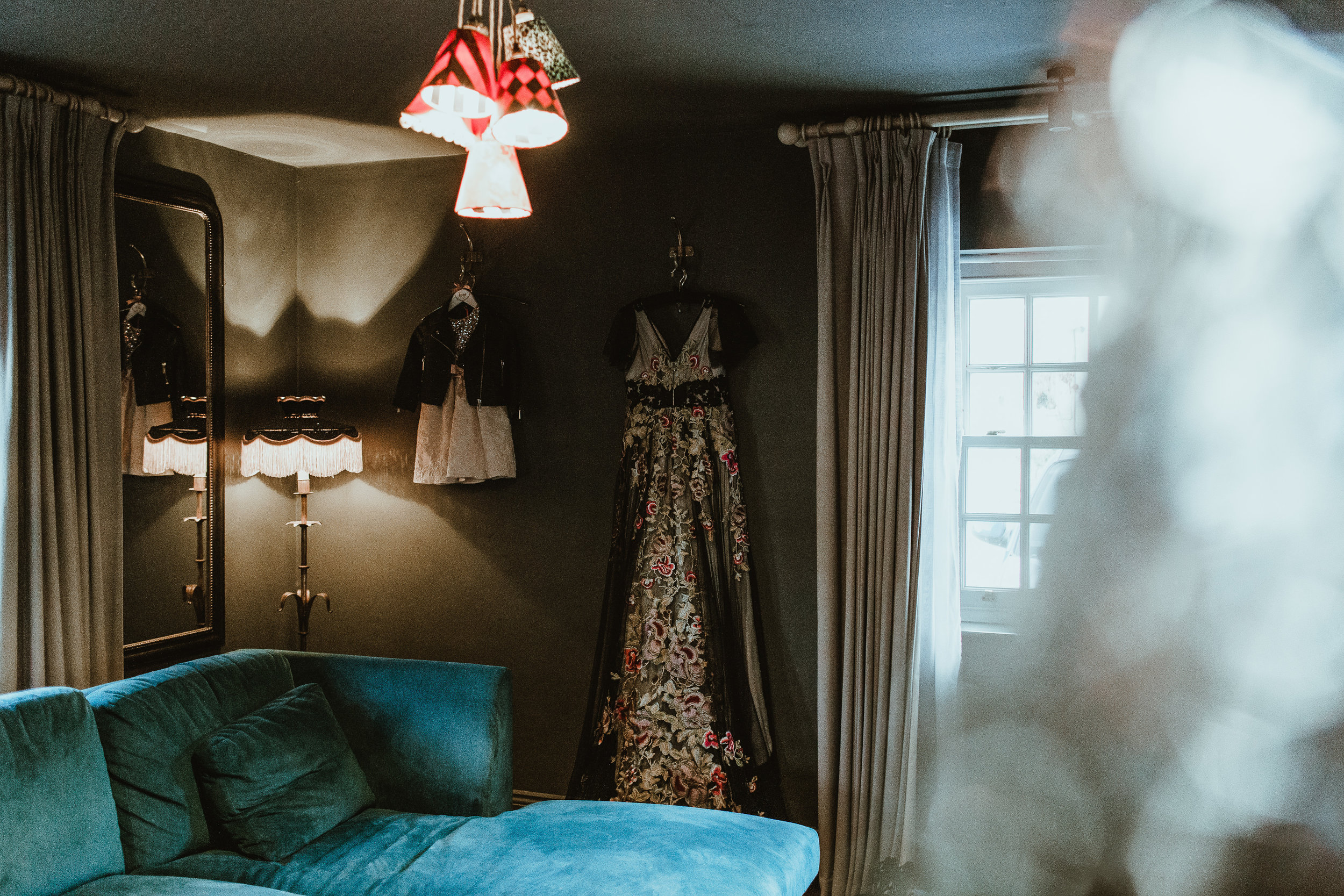 Le Petit Chateau Wedding Northumberland-6.jpg