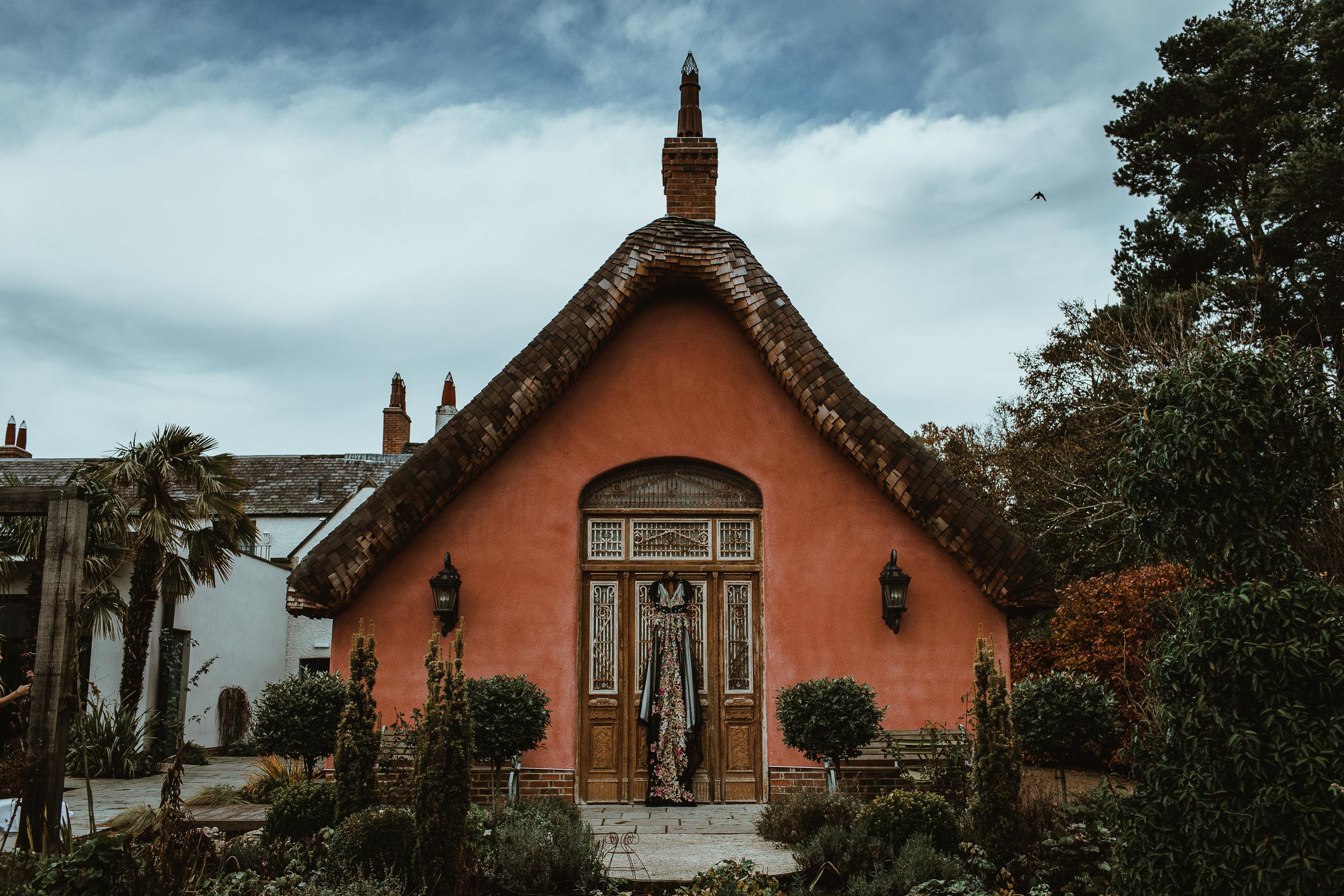 Le Petit Chateau Wedding Northumberland-13.jpg