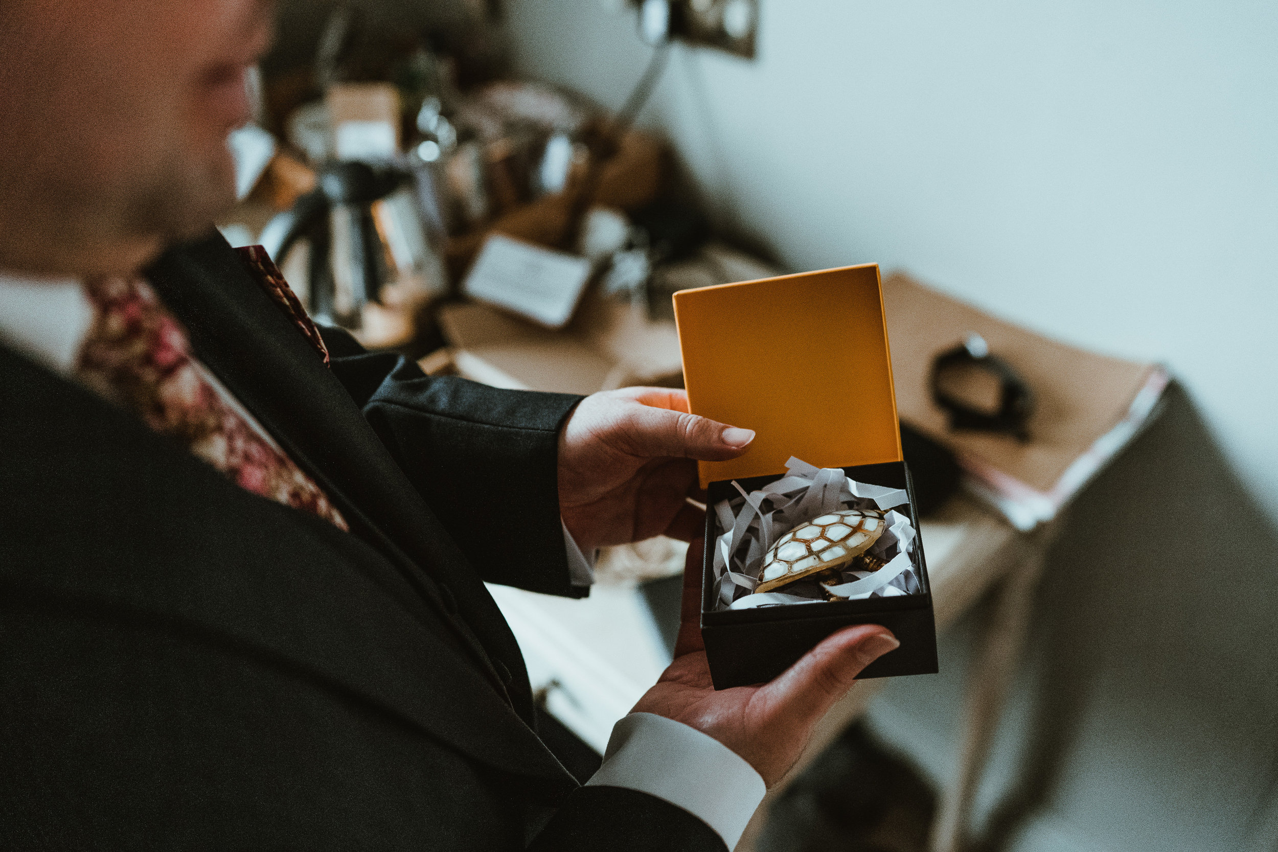 Le Petit Chateau Wedding Northumberland-38.jpg