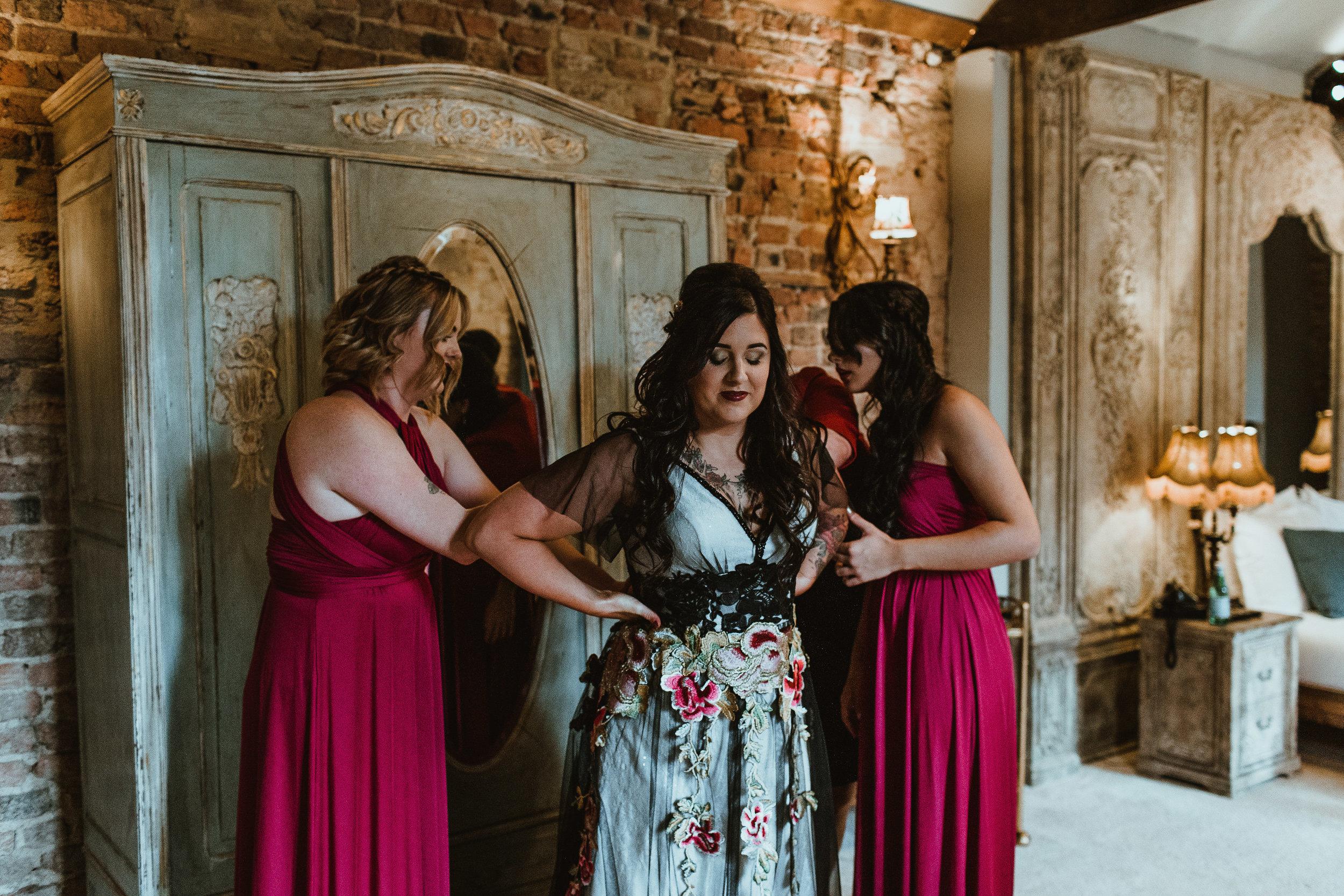 Le Petit Chateau Wedding Northumberland-43.jpg
