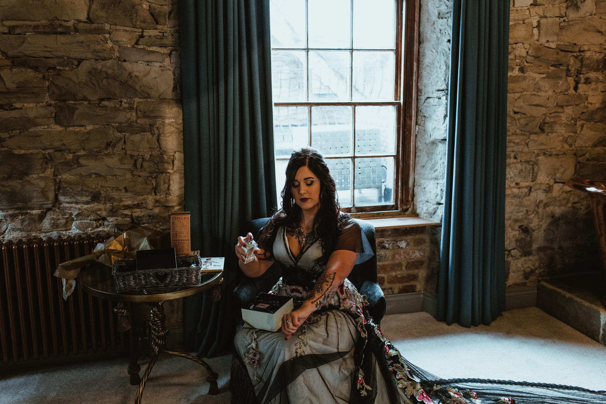 Le Petit Chateau Wedding Northumberland-45.jpg