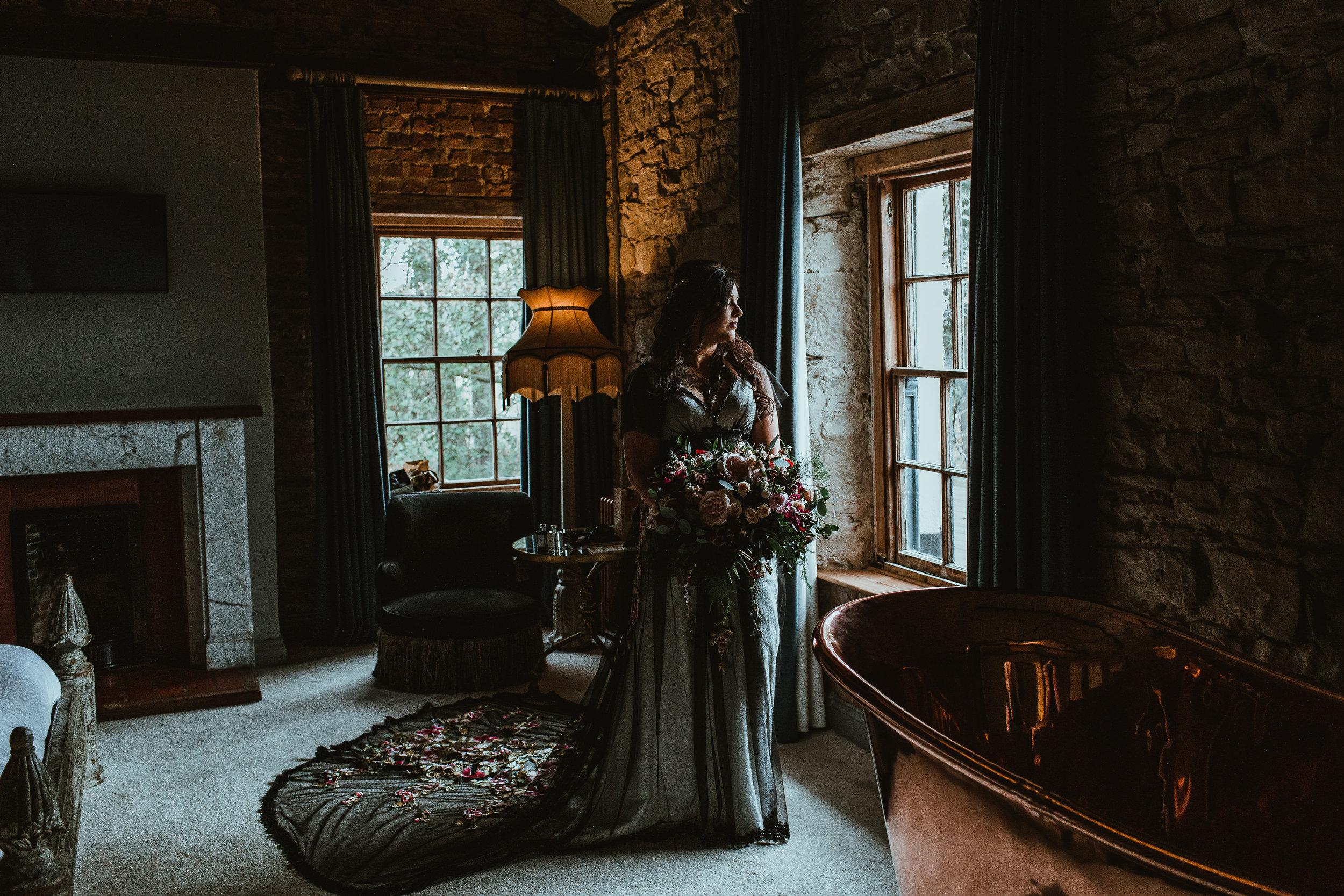 Le Petit Chateau Wedding Northumberland-46.jpg
