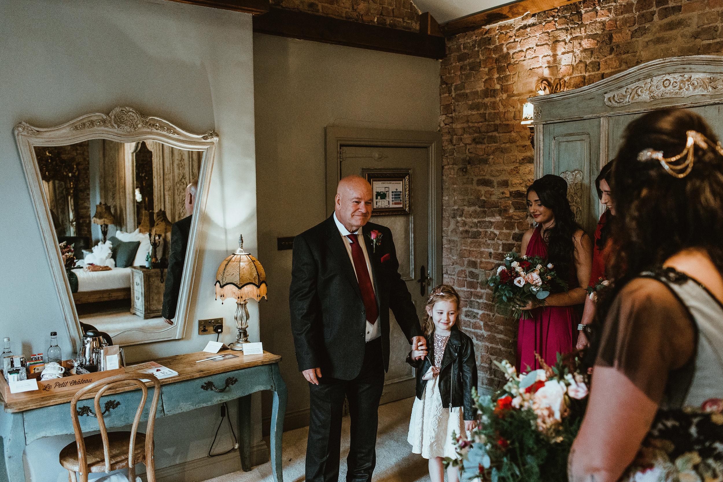 Le Petit Chateau Wedding Northumberland-48.jpg