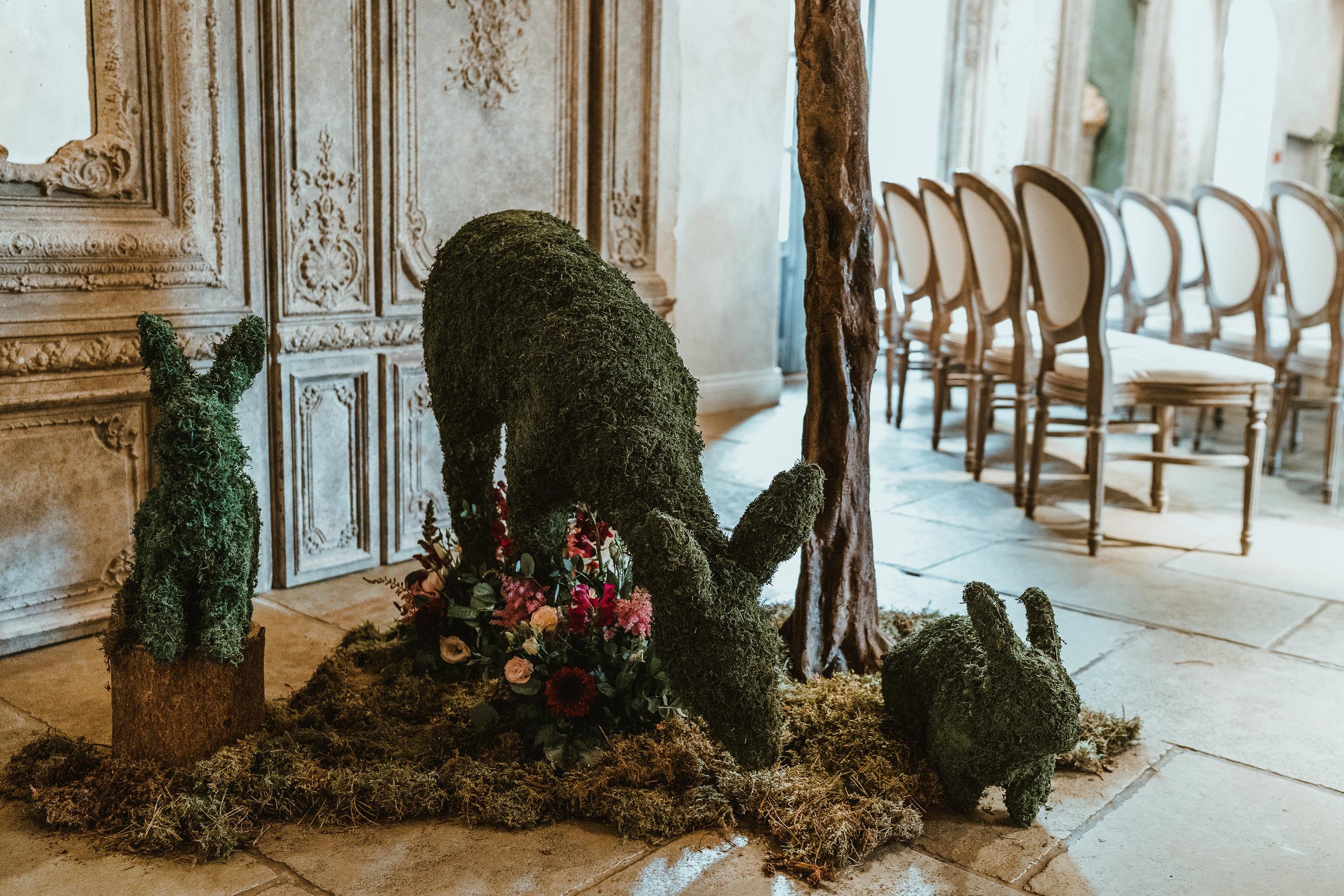 Le Petit Chateau Wedding Northumberland-52.jpg