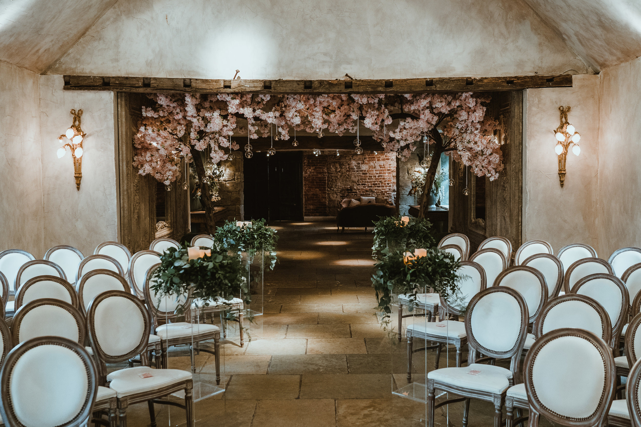 Le Petit Chateau Wedding Northumberland-53.jpg